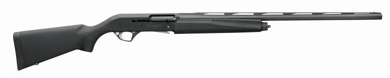 REMINGTON FIREARMS Shotgun VERSA MAX SPORTSMAN