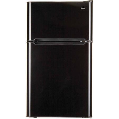 HAIER Refrigerator/Freezer HC32TW10SB
