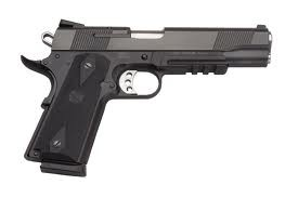 SMITH & WESSON Pistol 1911