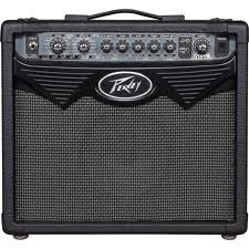 PEAVEY Electric Guitar Amp VYPYR 15