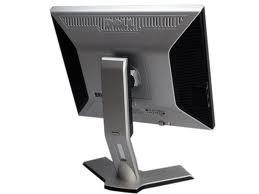 DELL Monitor 1707FPC