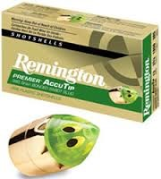 REMINGTON FIREARMS Ammunition PRA12