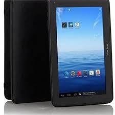 VISUAL LAND Tablet PRESTIGE ELITE 9Q