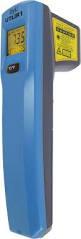 UTL Diagnostic Tool/Equipment INFRARED THERMOMETER UTLIR1