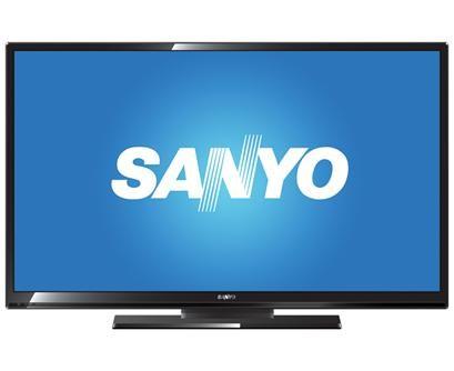 SANYO DP39E23