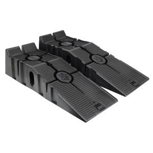 BLITZ Misc Automotive Tool RHINO RAMPS