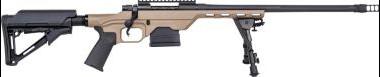 MOSSBERG Rifle MVP LC