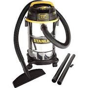 STANLEY Vacuum Cleaner 8210502A