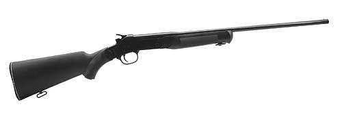 BRAZTECH Shotgun S411220YS