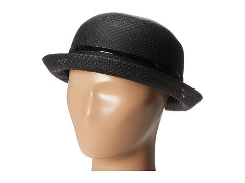 KANGOL BOX BAND BOMBIN HAT