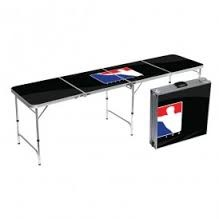 BPONG Game BEER PONG TABLE