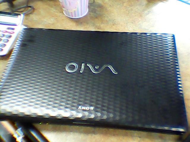 SONY PC Laptop/Netbook PCG-71913L