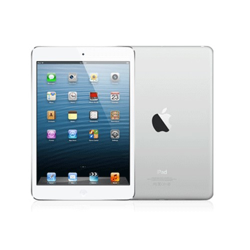 APPLE Tablet IPAD MINI A1455