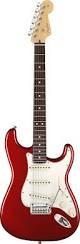 FENDER Electric Guitar STRATOCASTER USA STANDARD