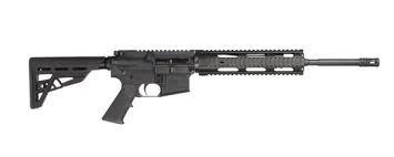 DIAMONDBACK FIREARMS Rifle DB-15 CCB