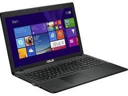 ASUS Laptop/Netbook X552LAV-BBI5N08