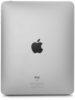 APPLE Tablet IPAD A1219 64GB