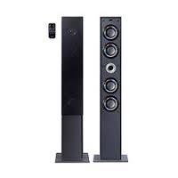 POLAROID Surround Sound Speakers & System PBT3011