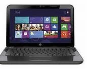 HEWLETT PACKARD PC Laptop/Netbook G4-2235DX