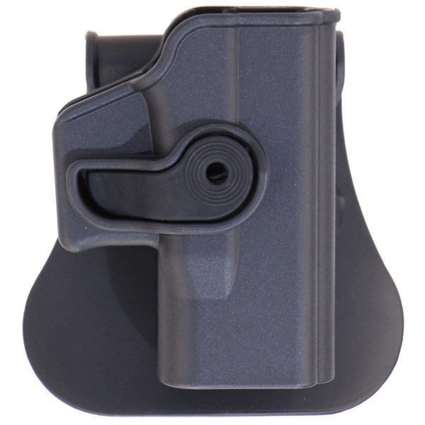 TARGET SPORTS USA Holster GLOCK 26/27/33/36 RET. HOLSTER