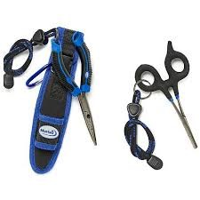 MUSTAD Misc Fishing Gear PLIERS