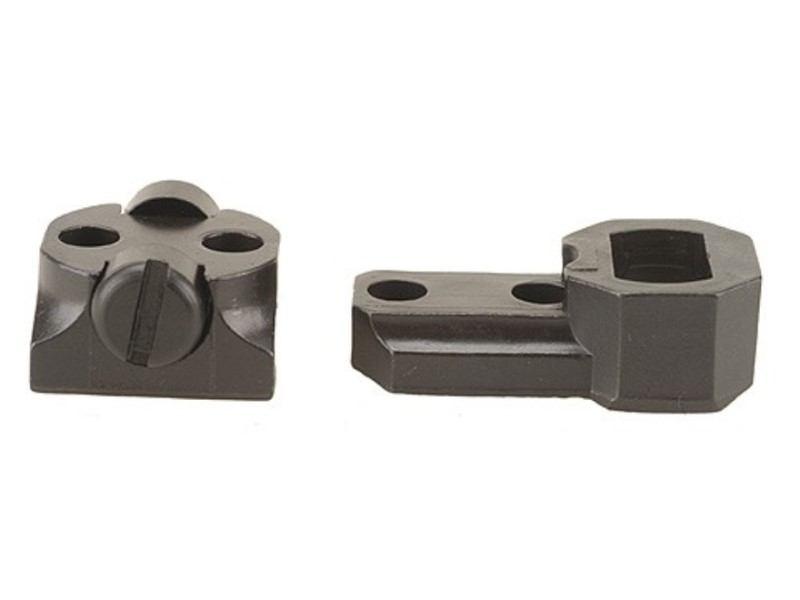MILLETT TACTICAL Accessories SCOPE BASE FOR BROWNING BAR BLR
