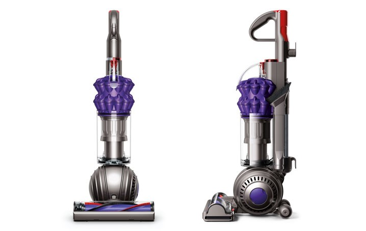 DYSON Vacuum Cleaner DC 50 ANIMAL
