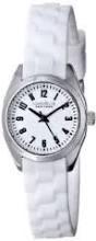 CARAVELLE BY BULOVA Lady's Wristwatch 43L176