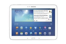 SAMSUNG Tablet GT-P5210