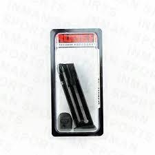 RUGER Accessories SR22 10RD MAGAZINE