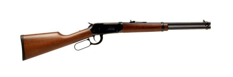 WINCHESTER Rifle 94 AE