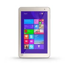 TOSHIBA Tablet ENCORE 2 WT8-B