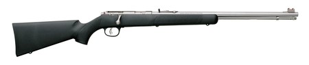 MARLIN Rifle XT-22TSR