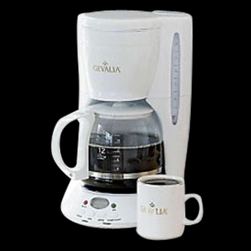 Gevalia Coffee Maker Model Ws 02at : GEVALIA C-60A Buya