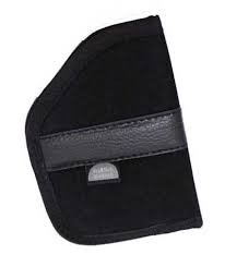 PRO TECH PT-PHL FRONT POCKET HOLSTER MEDIUM