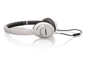 BOSE Headphones OE2