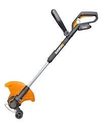WORX Lawn Edger WG160.3