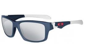 OAKLEY Sunglasses JUPITER SQUARED
