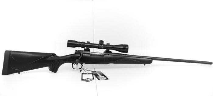 WINCHESTER Rifle 70 SUPER SHADOW