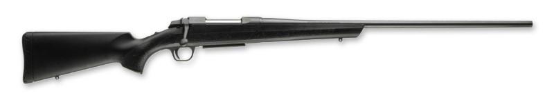 BROWNING Rifle A-BOLT III COMP STKR