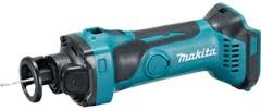 MAKITA Spiral Cut Saw XOC01Z