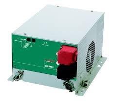 XANTREX Generator FREEDOM INVERTER 458