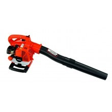 ECHO Leaf Blower LEAF BLOWER PB-250LN