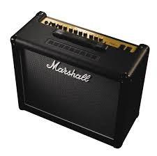 MARSHALL Acoustic Guitar Amp HAZE 40