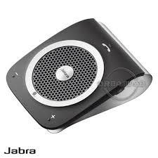 JABRA Cell Phone Accessory TOUR BT SP