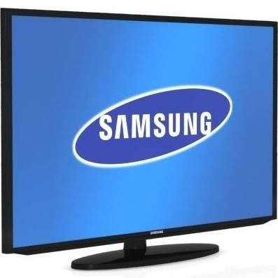 SAMSUNG Flat Panel Television UN32EH5300FXZA