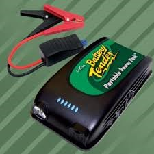 DELTRAN Battery/Charger BATTERY PACK