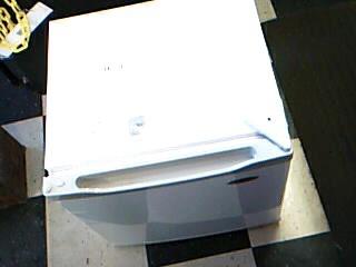 HAIER Refrigerator/Freezer HSW02