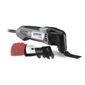 DREMEL Vibration Sander MM20