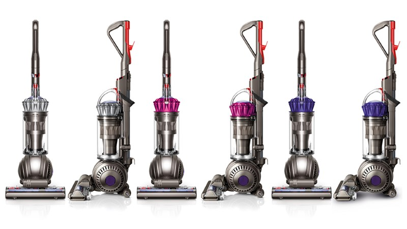 DYSON Vacuum Cleaner DC 65